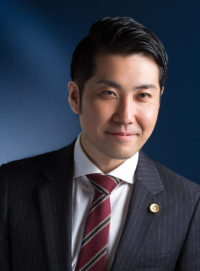 森大輔法律事務所 (弁護士:太田 誉康氏)
