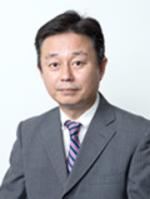 イデアライフ株式会社 代表取締役 雨包 浩明(アマヅツミ ヒロアキ)
